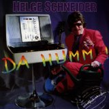 Miscellaneous Lyrics Schneider Helge