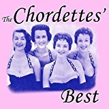 Miscellaneous Lyrics The Chordettes