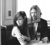Barton Hollow Lyrics The Civil Wars