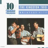 Miscellaneous Lyrics The Kingston Trio