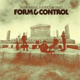 Form & Control Lyrics The Phenomenal Handclap Band