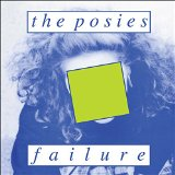 Failure Lyrics The Posies
