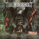 Dung Idols Lyrics Thunderbolt