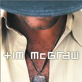 Tim McGraw and The Dancehall Doctors Lyrics Tim McGraw