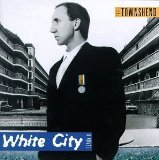 White City Lyrics Townshend Pete