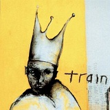 Train Lyrics Train