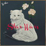 Star Wars Lyrics Wilco