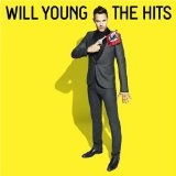 The Hits Lyrics Will Young