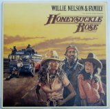 Miscellaneous Lyrics Willie Nelson & Dyan Cannon