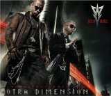 Miscellaneous Lyrics Wisin Y Yandel
