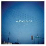 Altitude Lyrics Yellow Second