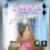 The Dancing Lord (Single) Lyrics Yovanna Aguirre