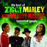 Miscellaneous Lyrics Ziggy Marley & The Melody Makers