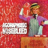 Honky Reduction Lyrics Agoraphobic Nosebleed