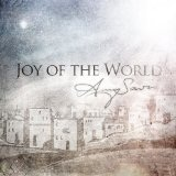 Joy of the World Lyrics Amy Savin