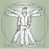 4evermore (Single) Lyrics Anthony David