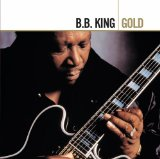 Gold  Lyrics B.B. King