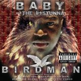 Ms. Bird Pageant Pt. 1 Lyrics Baby Aka #1 Stunna
