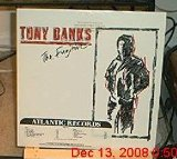 Fugitive Lyrics Banks Tony