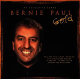 Gold Lyrics Bernie Paul