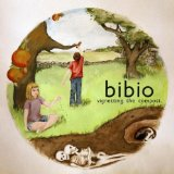 Vignetting The Compost Lyrics Bibio