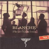 Miscellaneous Lyrics Blanche
