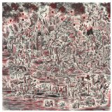 Miscellaneous Lyrics Cass Mccombs