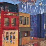 Salt Year Lyrics Chris Bathgate