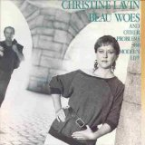 Miscellaneous Lyrics Christine Lavin