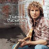 Modern Day Drifter Lyrics Dierks Bentley