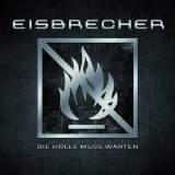 Miscellaneous Lyrics Eisbrecher