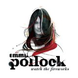 Watch The Fireworks Lyrics Emma Pollock
