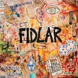 40Oz on Repeat: West Coast Lyrics Fidlar