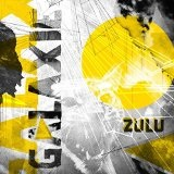 Zulu Lyrics Galaxie