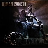 Evolution Lyrics Human Cometh