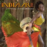 Testimony: Vol. 1 Life & Relationship Lyrics India.Arie