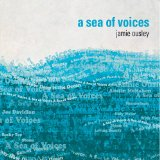 A Sea of Voices Lyrics Jamie Ousley