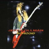 Schizoid Lyrics Jeff Kollman