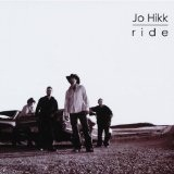 Ride Lyrics Jo Hikk
