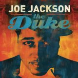 The Duke Lyrics Joe Jackson