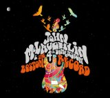 The Boston Record Lyrics John McLaughlin & The 4th Dimension
