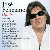 Duets Lyrics Jose Feliciano