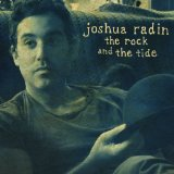 The Rock And The Tide Lyrics Joshua Radin