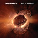 Eclipse Lyrics Journey