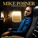31 Minutes To Takeoff Lyrics Mike Posner