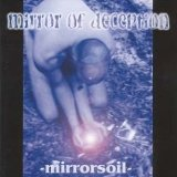 Mirrorsoil Lyrics Mirror Of Deception
