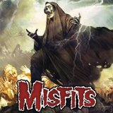 Miscellaneous Lyrics MISFITS