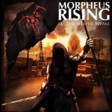 Let The Sleeper Awake Lyrics Morpheus Rising