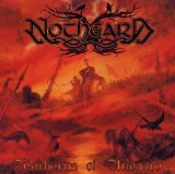 Warhorns Of Midgard Lyrics Nothgard