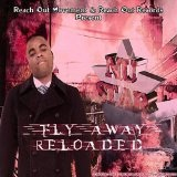 Fly Away: Reloaded Lyrics Nu Star